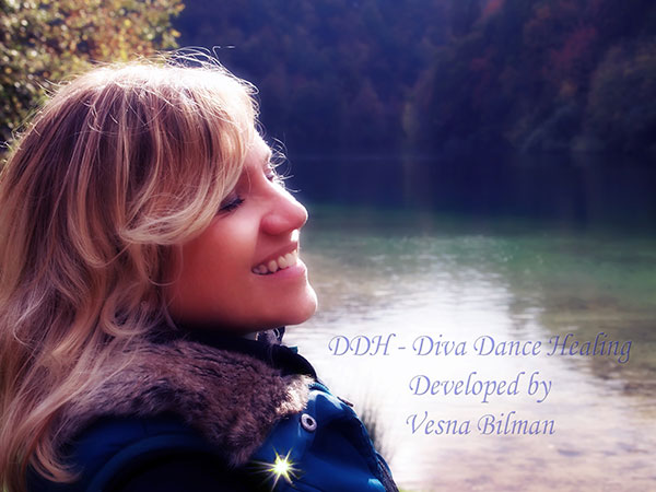DDH-developed-by-Vesna-Bilman