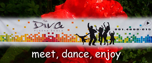 meet,-dance,-enjoy